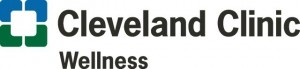Cleveland Clinic Wellness Logo