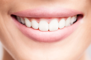 Dental implants are a quality long-term solution to missing teeth.