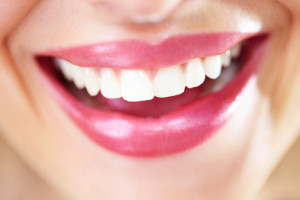 Get fast, professional teeth whitening from William J. Holevas D.D.S.